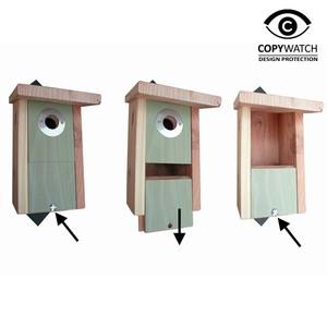 conservationnestboxmesanges-csvnb2-c283