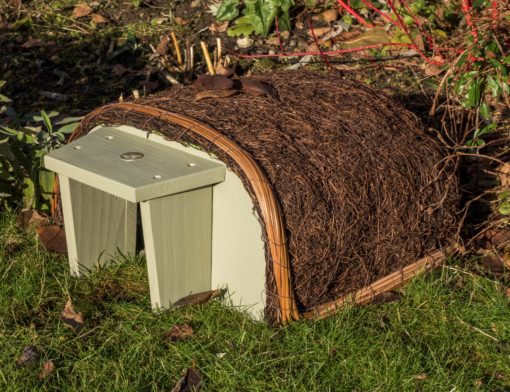NT_HHNT_Hedgehog House20