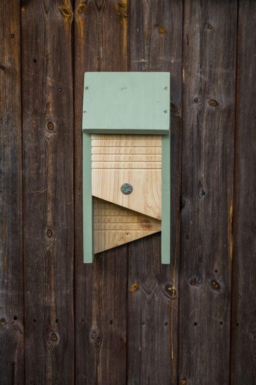NT_BBNT_Bat Box_01