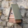 NT_ESBNNT_Multi Species Bird House07